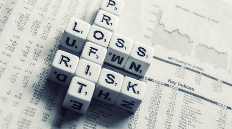 企業の経営成績は財務3表に示される